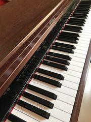 Technics elektrisches Piano SX-PX652