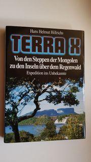 TERRA X von Hans Helmut