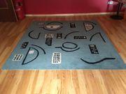 Teppich Größe 197 x 200
