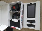 Nintendo Switch mit Nintendo Account