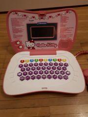 Spiel Lernlaptop für Kinder