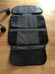 Kindersitzunterlage - Sitzschoner