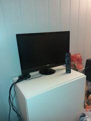 Fernseher Acer