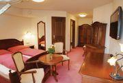 First Class Hotel - WG