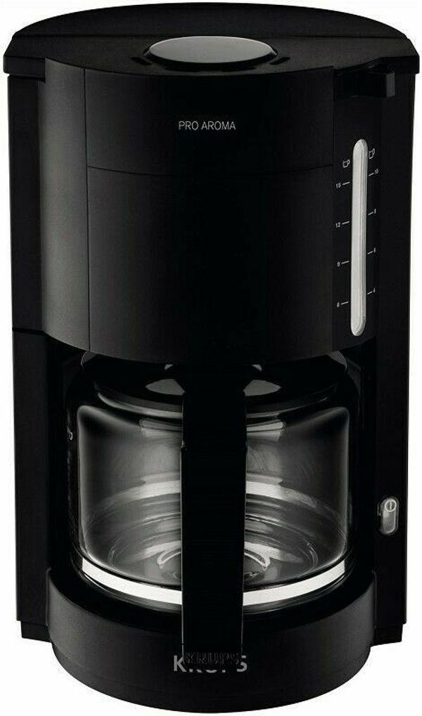 Krups F 309 08 Kaffeeautomat