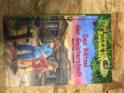 Das Magische Baumhaus Bücher