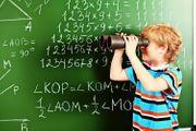 Profi Mathe-Nachhilfe als Einzelunterricht zu Hause