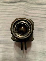 FLIR VUE PRO 640 19mm