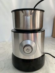 Milchaufschäumer Milch-Wasserkocher