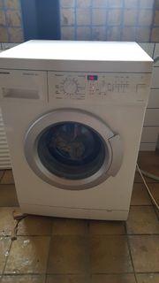 siemens waschmaschine xl1471