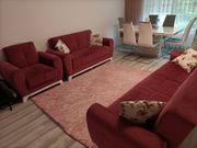 3-2-1 Couchgarnitur