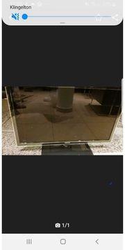 Samsung Ferseher 37 Zoll