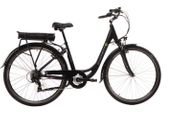 SAXONETTE ADVANCED SPORT E-Bike
