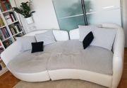 Sofa 2 Elemente