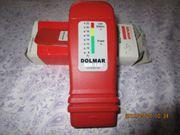 Holzfeuchtmessgerät MM-100