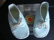 Baby - Schuhe