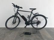Macina Sport Plus e-bike EM-28