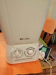 verkaufe mini waschmaschine