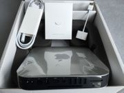 Apple Mac mini Quad Core