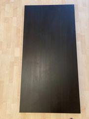Tischplatte IKEA