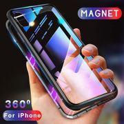 iPhone XR Neu Magnet Handy