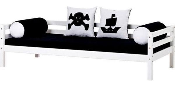 NEU Kinder-Bett Set HOPPEKIDS Pirat