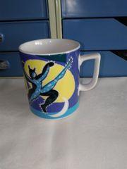 mug bopla tasse suisse