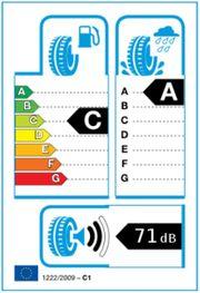 Pirelli Cinturato P7 Sommerreifen 235-45-18