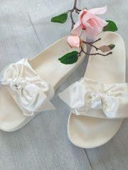 Neue Schuhe gr 40 von