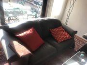 Couchset