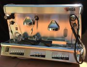 Espressomaschine WEGA