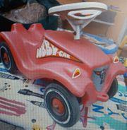 Big-Bobby-Car-Classic rot