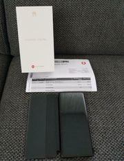 Huawei p30 Pro 1 monat
