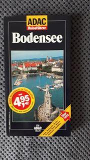 Reiseführer Hamburg Bodensee Sächische Schweiz