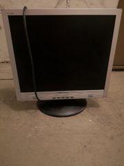 Hanns-G PC Monitor 18 Zoll