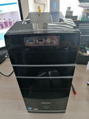Medion PC AMD A8