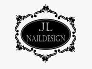 JL Naildesign
