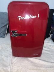 Frescolino 1 Mini Kühlschrank NEU