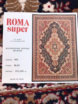 Teppiche x 3: Kleinanzeigen aus Plaidt - Rubrik Teppiche