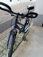 Fahrrad 28zoll