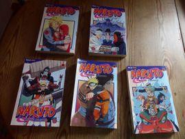 Comics, Science fiction, Fantasy, Abenteuer, Krimis, Western - Bücher Triller Fantasy