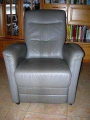 TV-Sessel Relaxsessel
