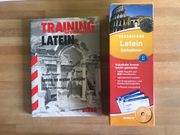 STARK Latein Training Grundwissen 1