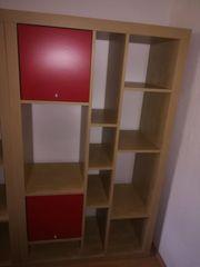 IKEA PAX neuwertig sideboard schrank