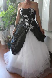 Brautkleid Gr S M