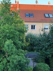 Reihenmittelhaus Waldperlach - beste Lage