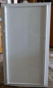 Neff - Siemens - Bosch - Kühlautomat Zubehör -
