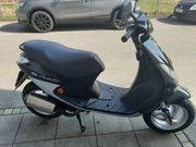 Peugeot Moped Roller gebraucht