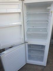 Kühl- Gefrierkombination Kühlschrank mit Gefrierschrank