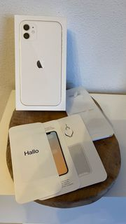IPhone 11 64 GB top